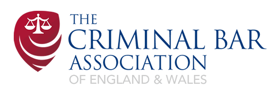 Criminal Bar Association