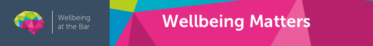 Wellbeing-Leaderboard